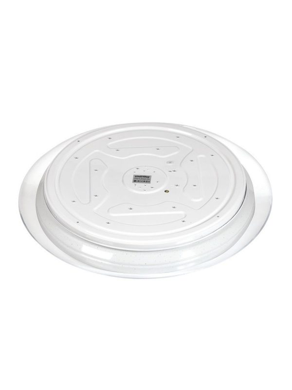 Светодиодный управляемый светильник SATURN Smartbuy 70W Dim 30w-70w 3color 6