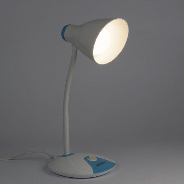 Светодиодный настольный светильник (LED) Smartbuy 3093 7