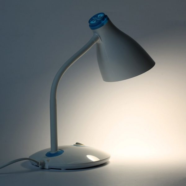 Светодиодный настольный светильник (LED) Smartbuy 3093 8