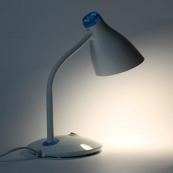 Светодиодный настольный светильник (LED) Smartbuy 3093 1