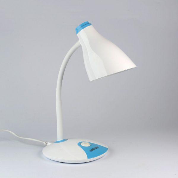 Светодиодный настольный светильник (LED) Smartbuy 3093 9