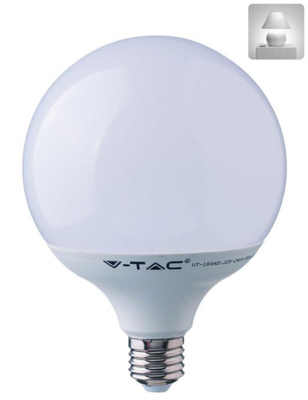 лампочка G120