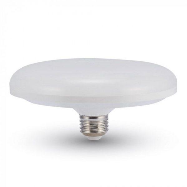 лампочка ufo120