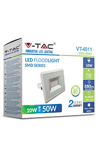 Светодиодный (LED) прожектор V-TAC 3