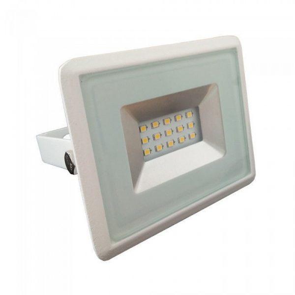 Светодиодный (LED) прожектор V-TAC 1