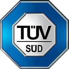 Светодиодная лампа с линзой V-TAC GU10 2