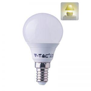 Лампа Р45