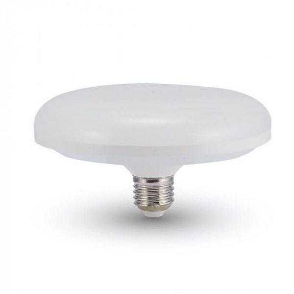 Светодиодная лампа UFO