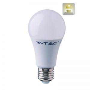 V-TAC-A60