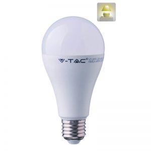 V-TAC-A65