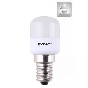 лампа st26