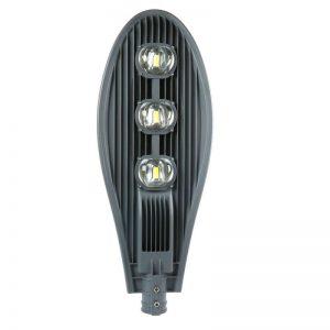 Уличный консольный (LED) светильник SL2