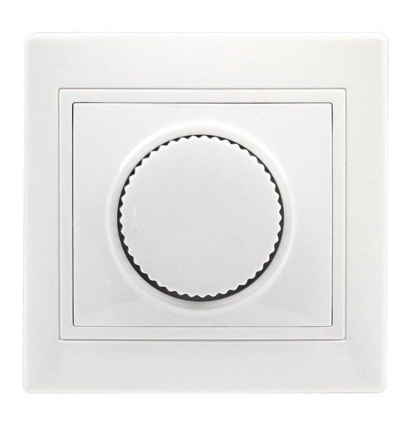 "Светорегулятор (диммер) 600W 220В ""Венера"""