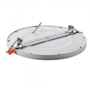 Светильник светодиодный универсальный диммируемыйTruEnergy, 4000К