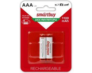аккумулятор, батарейка