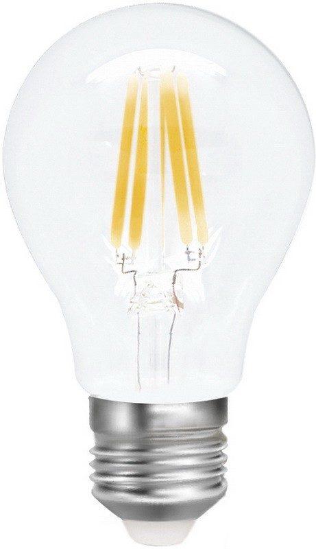 Лампа A-60 иломент