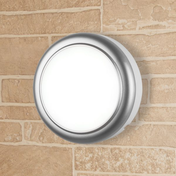 пылевлагозащищенный светодиодный светильник LTB031514000
