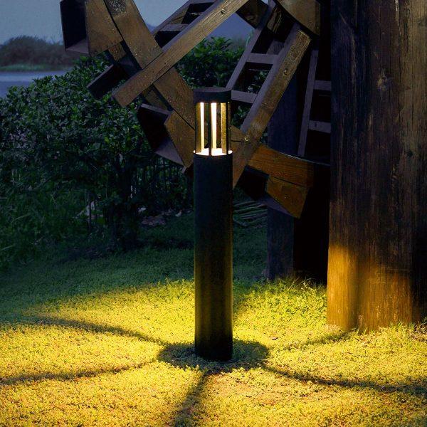 APART ландшафтный светильник 1622 TECHNO LED 1