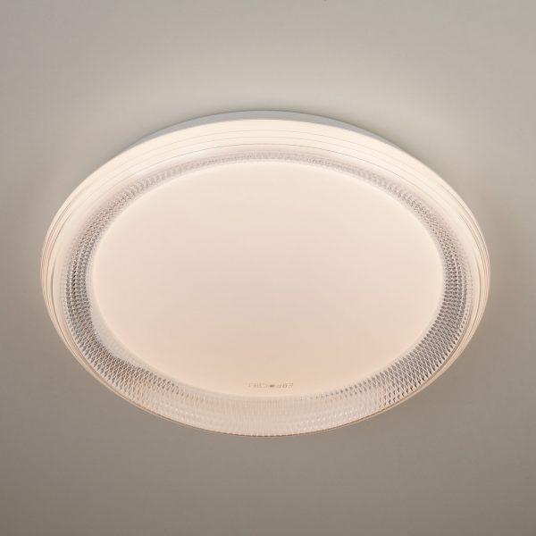 Накладной светодиодный светильник 40012/1 LED