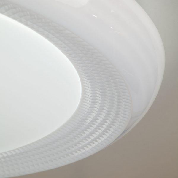 Накладной светодиодный светильник 40013/1 LED 1