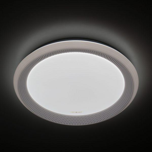 Накладной светодиодный светильник 40013/1 LED 3