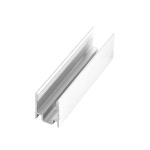 Крепеж для одностороннего светодиодного гибкого неона 220V 5050 RGB (10 шт.) a040661