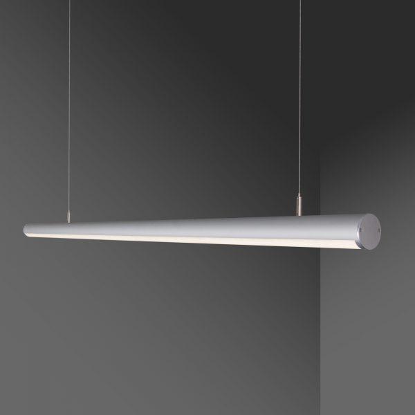 Светодиодный светильник Flash 192led 25W 4200K LTB24 1
