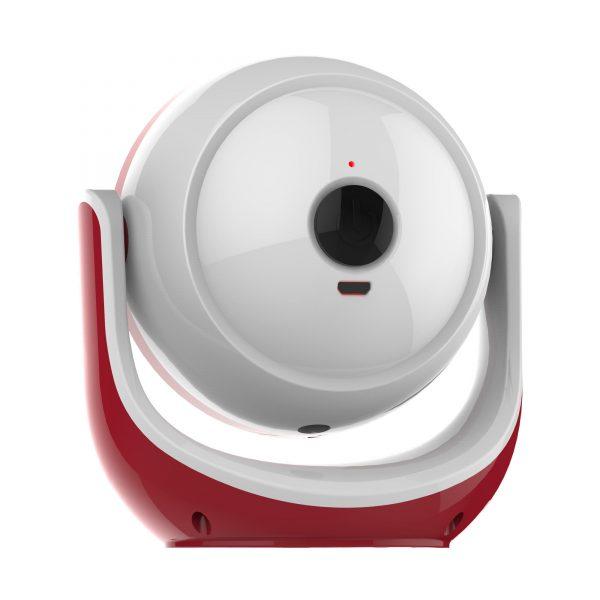 Кемпинговый фонарь c поворотным рассеивателем Globe 3