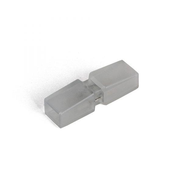 Переходник для светодиодной ленты 220V 3528 (10 шт.) a034875