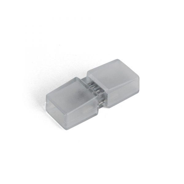 Переходник для светодиодной ленты 220V 5050 RGB (10 шт.) a034877
