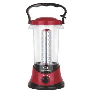 Кемпинговый светодиодный фонарь Baker