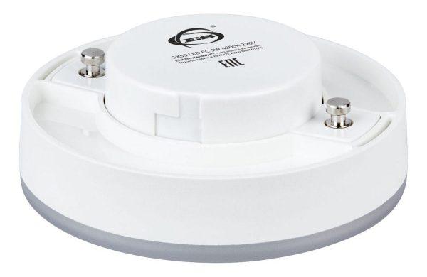 Светодиодная лампа GX53 LED PC 1