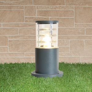 ландшафтный светильник 1508 TECHNO
