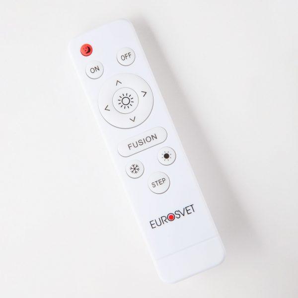 Накладной светодиодный светильник 40004/1 LED 4
