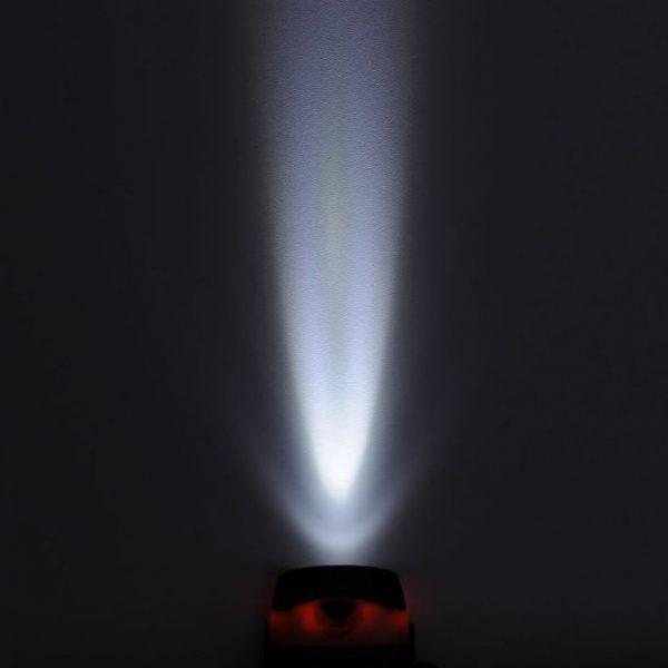 Налобный светодиодный фонарь Extreme 3