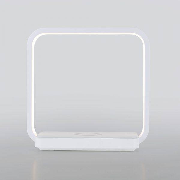 Настольный светодиодный светильник 80502/1