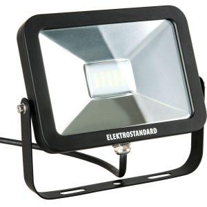 Прожектор светодиодный SLUS LED 20W 6500K