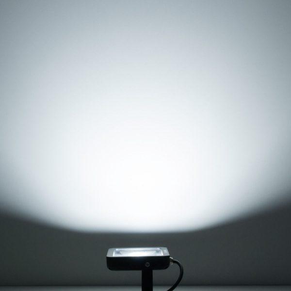 Прожектор светодиодный SLUS LED 20W 6500K 7