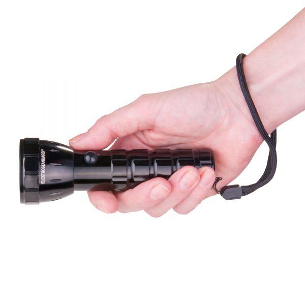 Ручной светодиодный фонарь Baffit 1