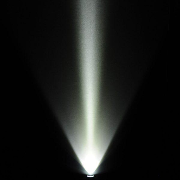 Ручной светодиодный фонарь Gilmor 4