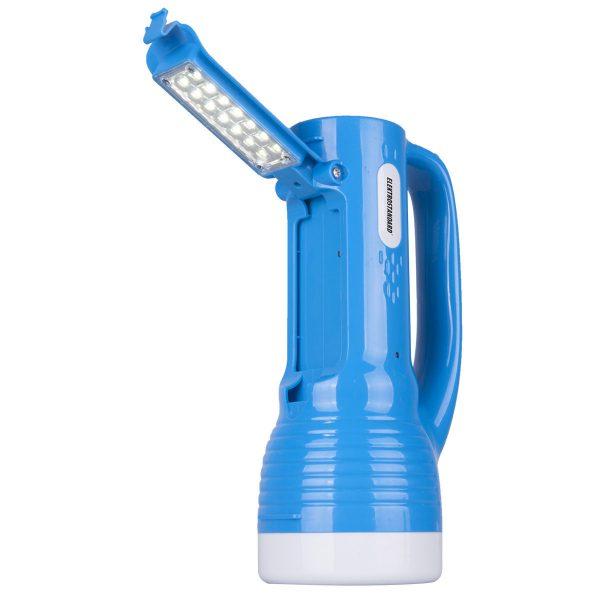 Ручной светодиодный фонарь Torres 1