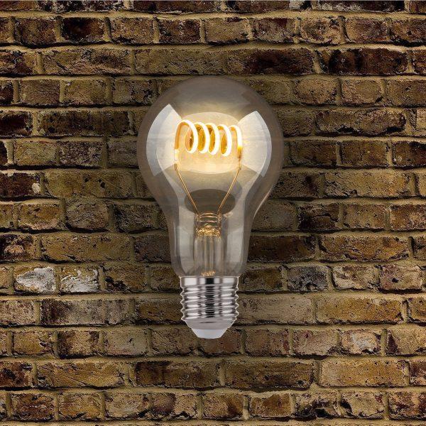 Светодиодная лампа Classic FD 6W 4200K E27 3