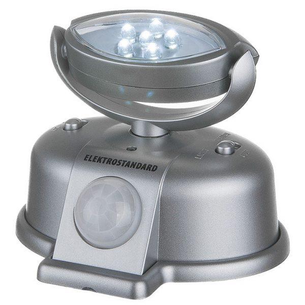 Светодиодный фонарь-ночник Glance 1