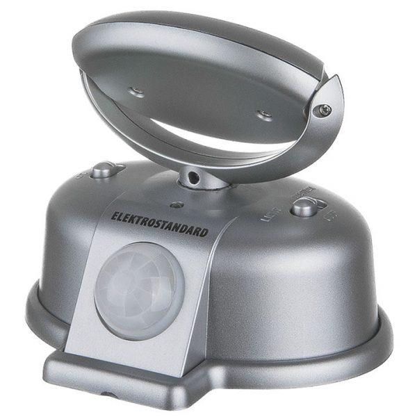 Светодиодный фонарь-ночник Glance 2