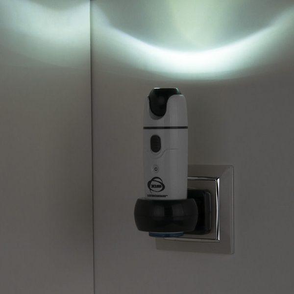 Светодиодный фонарь-ночник Soffit 3