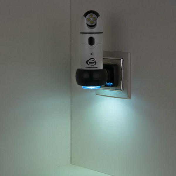 Светодиодный фонарь-ночник Soffit 2