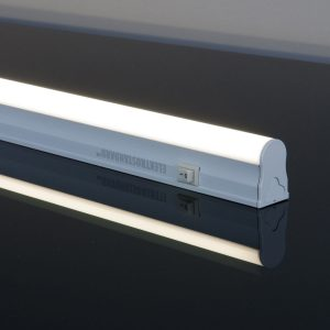 Светодиодный светильник LedStickТ5 60см48led9W4200K LST01 9W
