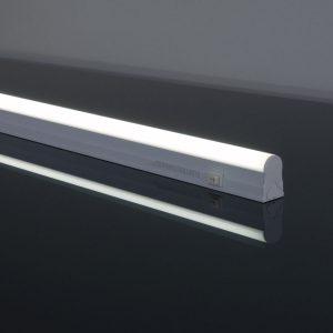 Светодиодный светильник LedStickТ5 90см84led18W6500К LSТ01 18W