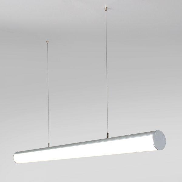 Светодиодный светильник Radian 360led 40W 4200K LTB25 3