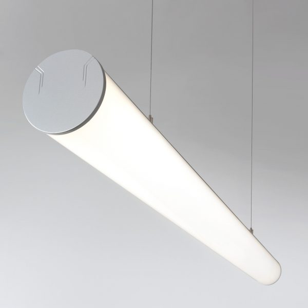 Светодиодный светильник Radian 360led 40W 4200K LTB25 4